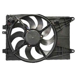 GM200110