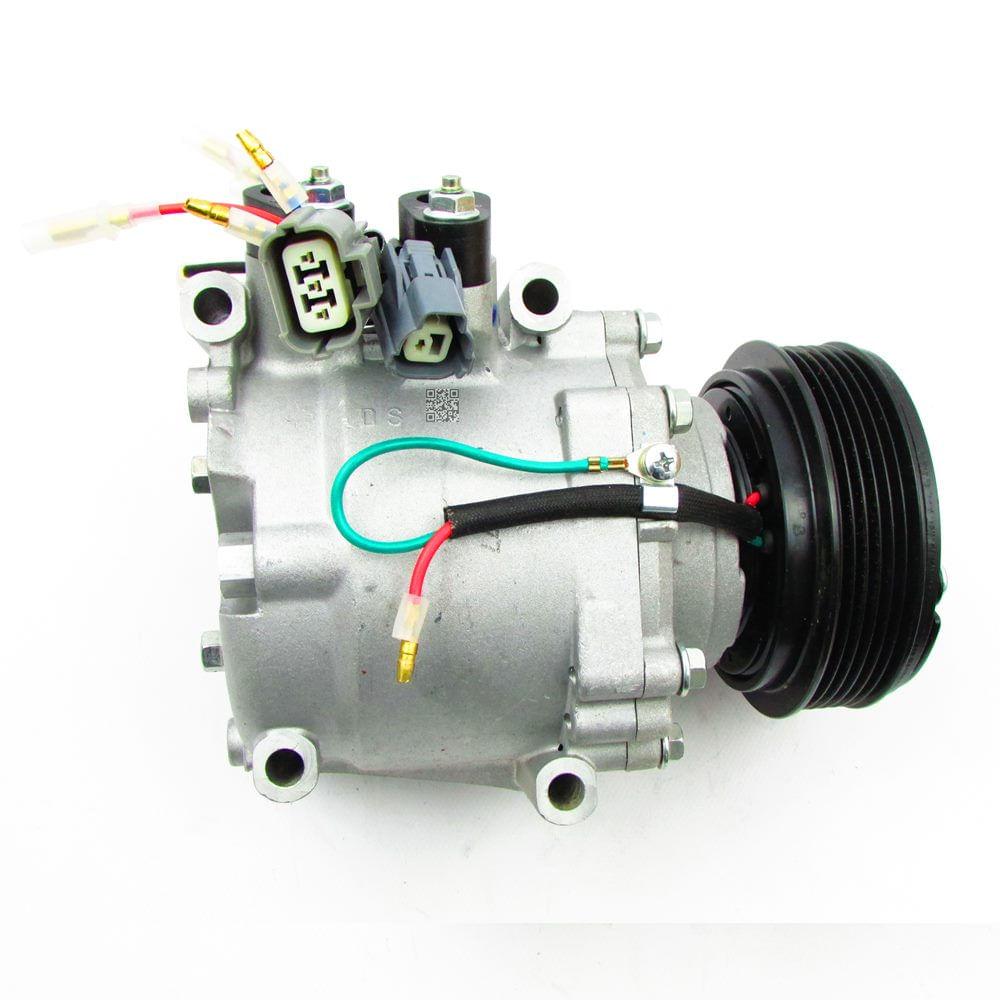 Compressor Trsa09 Honda Civic 2001 A 2005