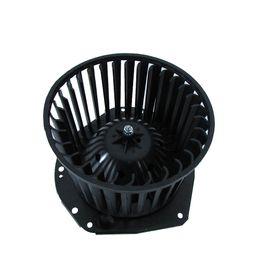 Eletro-Ventilador-Interno-Gm-D20-01623