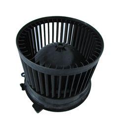 Eletro-Ventilador-Interno-Nissan-Sentra-2008-Em-Diante-28925