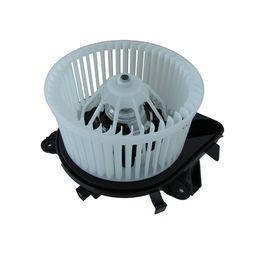 Eletro-Ventilador-InternoFiat-Doblo-E-Renault-Master-Ate-2009-29537