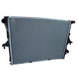 Radiador-Audi-Q7-Tuareg-3.6-4.2-2007-Em-Diante
