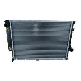 Radiador-Bmw-530-535-M5-E-34-1988-A-1997-Manual