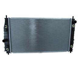 Radiador-Chrysler-300M-3.5-V6-1999-Em-Diante-