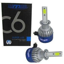 Kit-Lampadas-Super-Led-H1-36W-3800-Lumens-PAR