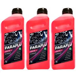 Kit-3-Aditivo-Radiador-Rosa-Organico-Concentrado-Paraflu