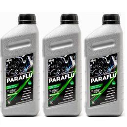 Kit-3-Aditivo-Radiador-Verde-Concentrado-Paraflu