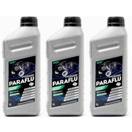 Kit-3-Aditivo-Radiador-Verde-Ecologico-Concentrado-Paraflu