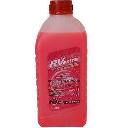Aditivo-Radiador-Rosa-Organico-Concentrado-Visconde