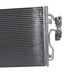 Condensador-BMW-X1-116-118-120-130-316-320-325-328