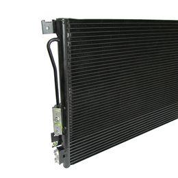 Condensador-Cherokee-2005-em-Diante