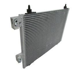 Condensador-Citroen-Picasso-Xsara