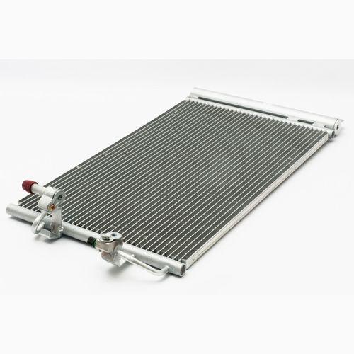 Condensador-GM-Astra-Zafira-Vectra-2009-em-Diante