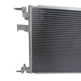 Condensador-GM-Cruze-2011-em-Diante