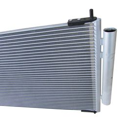 Condensador-Honda-Crv-2.0-2.4-2008-a-2012
