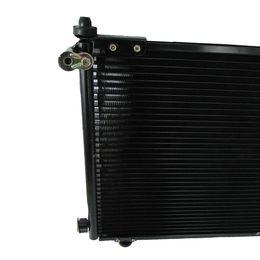 Condensador-Honda-Crv-2002-a-2006