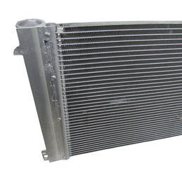 Condensador-Mercedes-Benz-C180-C200-C320-C240-C320