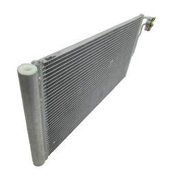 Condensador-Mini-Cooper-2008-em-Diante