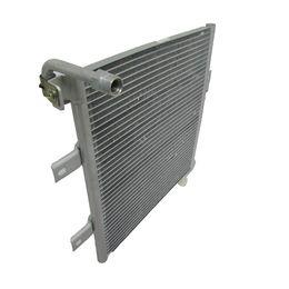Condensador-Para-Adaptacao-VW-Fox-Polo-2003-em-Diante