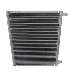 Condensador-Para-Instalacao-VW-Gol