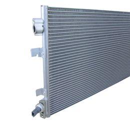 Condensador-Renault-Fluence-2011-a-2013
