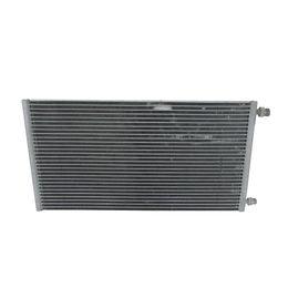 Condensador-Universal-10X22