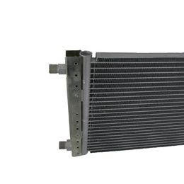 Condensador-Universal-10X26-Fluxo-Paralelo