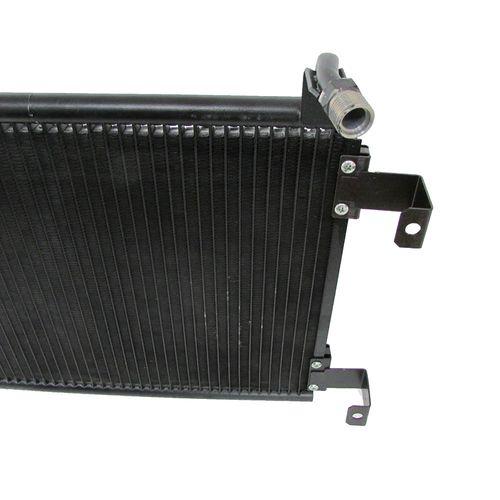 Condensador-VW-Gol-1995-a-2006