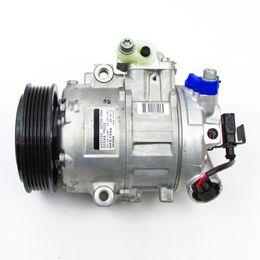 Compressor-Audi-A4-A6-2002-a-2008-VW-Polo-1.6-2002-a-2008