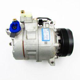 Compressor-BMW-Serie-E-328I-528I-540I