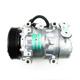Compressor-Citroen-Picasso-2.0-2003-em-Diante