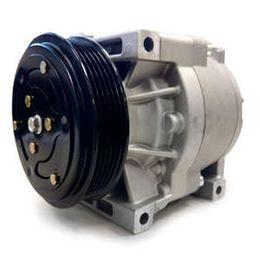 Compressor-Delphi-Fiat-Palio-1.0-1.3-2001-a-2007-Doblo-1.3-2002-a-2006-Punto-1.0-1.6-2004-a-2007