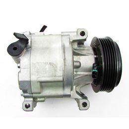 Compressor-Fiat-Palio-Siena-1.0-1.3-1.4-2001-em-Diante
