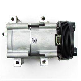 Compressor-Ford-Ranger-3.0-Diesel-ate-2012