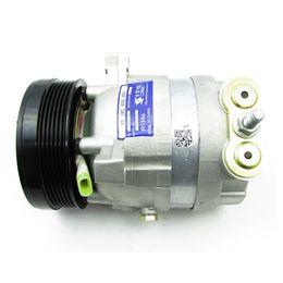 Compressor-GM-Astra-1994-a-1998-Vectra-1994-a-1998
