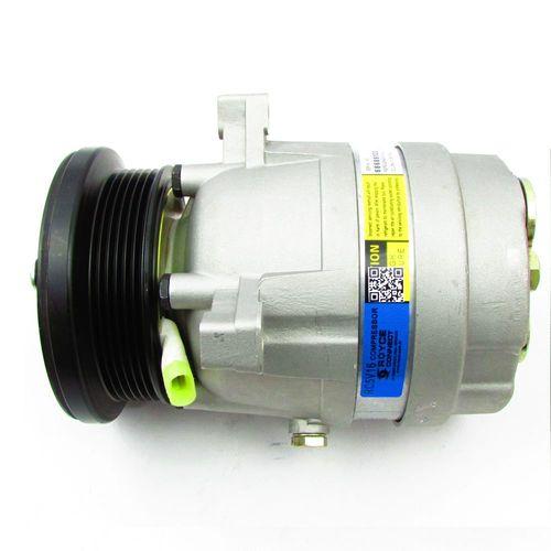 Compressor-GM-Omega-2.2-4-Cilindros-1995-a-1998
