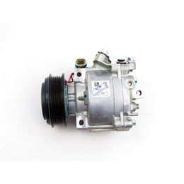 Compressor-GM-Onix-Spin-Prisma-2012-em-Diante-Cobalt-2017