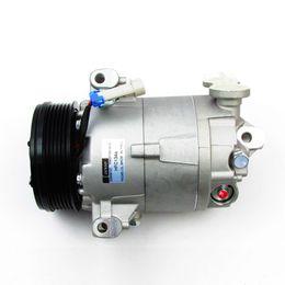 Compressor-GM-S10-Blazer-2.4-2.5-2.8-ate-2012