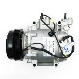 Compressor-Honda-City-2009-a-2014-Fit-2009-a-2014