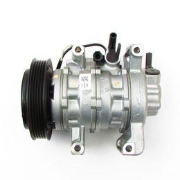 Compressor-Honda-City-Fit-2015-em-Diante