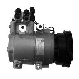 Compressor-Hyundai-Accent-1.5-16V-1999-em-Diante
