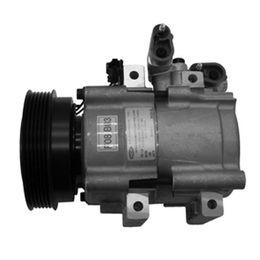 Compressor-Hyundai-Santa-Fe-2.0-2001-a-2009