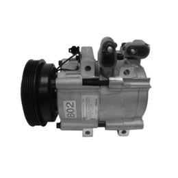 Compressor-Hyundai-Santa-Fe-2.4-2001-a-2009