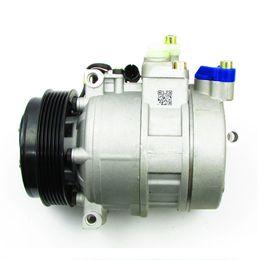 Compressor-Mercedes-Clk430-Sprinter-W210-1993-em-Diante