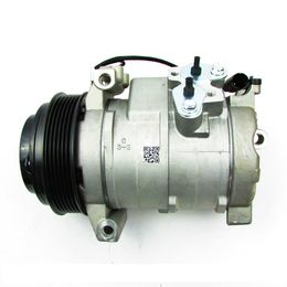 Compressor-Mercedes-Sprinter-313-413-Modelo-10S17