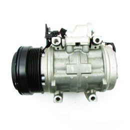 Compressor-Mercedes-Sprinter-Diesel-2000-a-2006