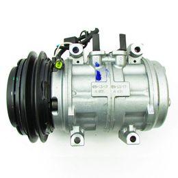 Compressor-Mitsubishi-L200-Gl-Gls-Sport-Cd-2.5