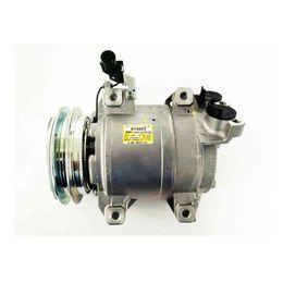 Compressor-Mitsubishi-L200-Triton-Diesel-2007-a-2014