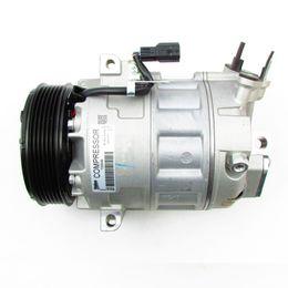 Compressor-Nissan-Sentra-2007-a-2013-2.0-16V-Flex-Cvt