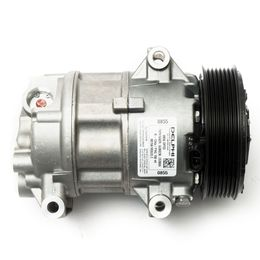 Compressor-Polia-7PK-para-Veiculo-com-Cartao-Eletronico-Renault-Megane-2006-em-Diante-VERIFICAR